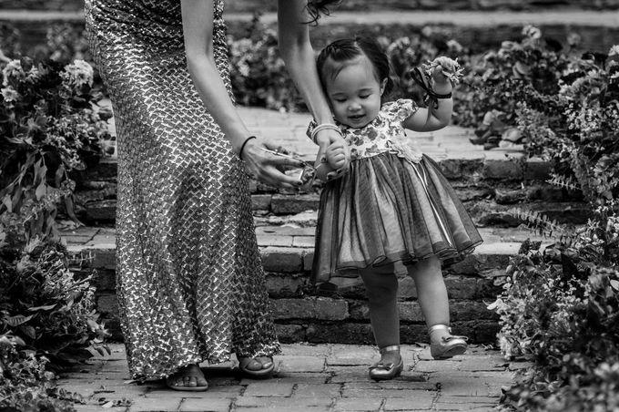 Luxury wedding at the Dhara Dhevi, Chiang Mai by Wainwright Weddings - 021