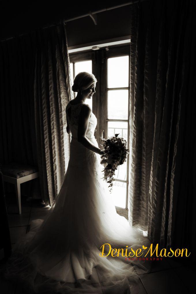 Wedding Photography images by Denise Mason Photography - 026