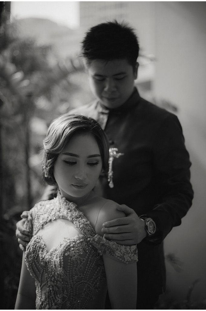 ENGAGEMENT ADITH & JESSLYN by ThePhotoCap.Inc - 026