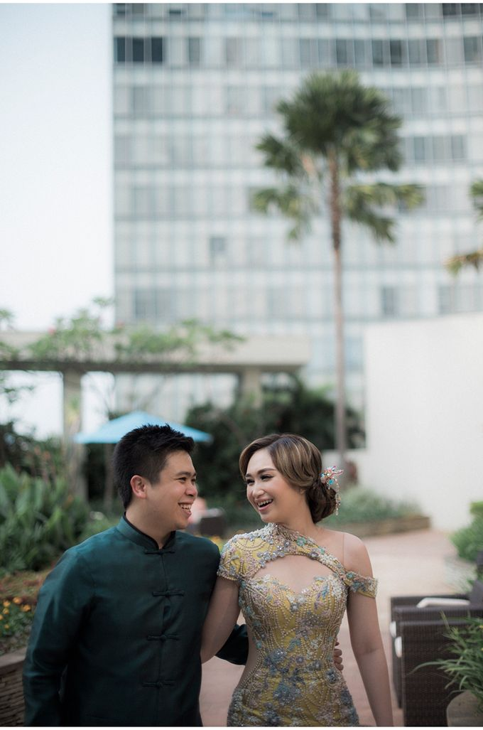 ENGAGEMENT ADITH & JESSLYN by ThePhotoCap.Inc - 028