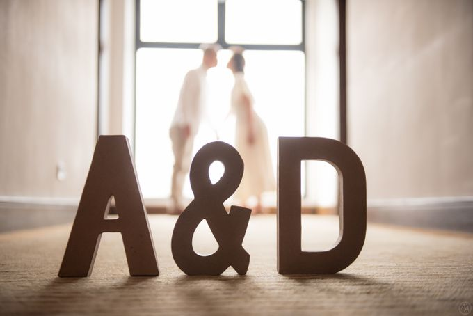 Ady & Doll Prenup by MRCD Film Production - 011