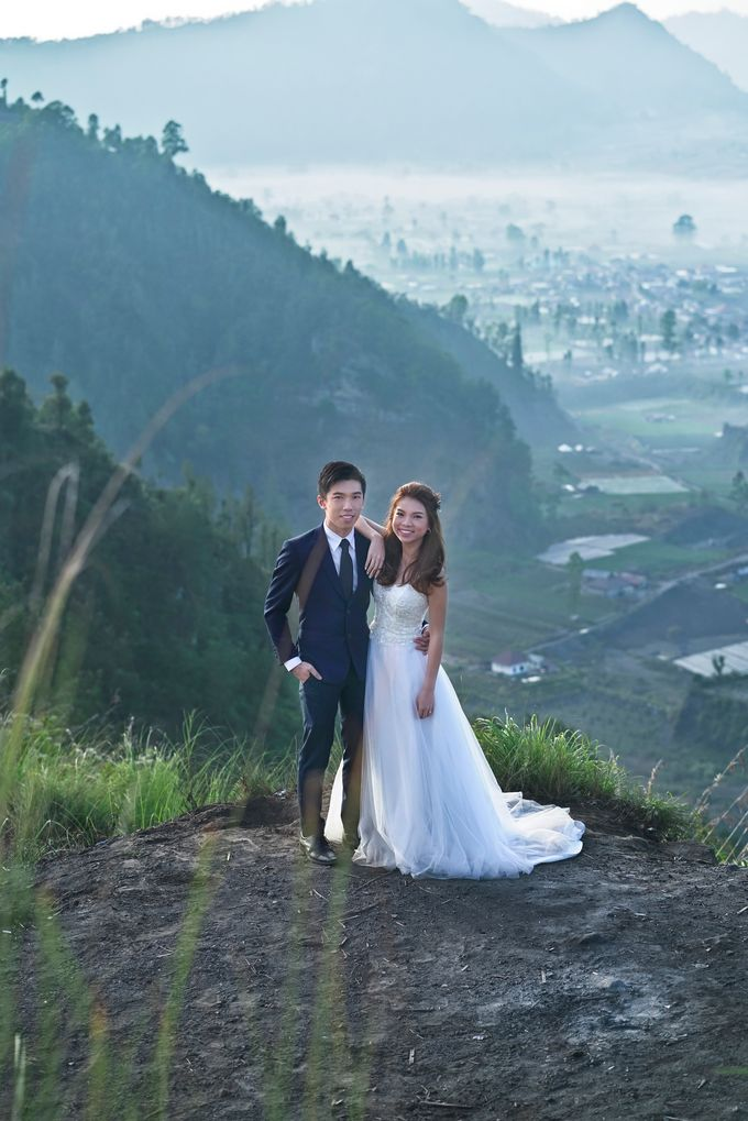 Bali Cine + Pho by AllureWeddings by ALLUREWEDDINGS - 007
