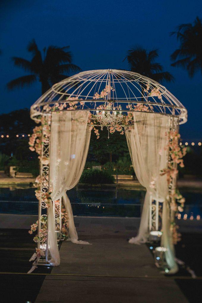 Setting Beautiful Goal by Bandara International Hotel Managed by Accorhotels - 015