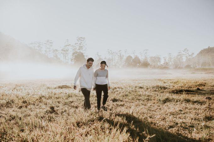 COUPLE DIO & RANI by akar photography - 008