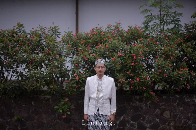 anagram & sekar by lintang photography - 001