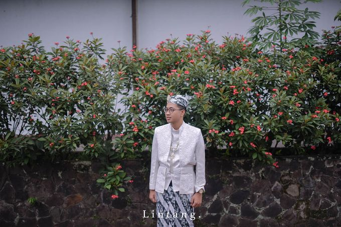 anagram & sekar by lintang photography - 002
