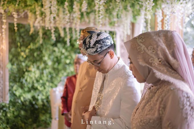 anagram & sekar by lintang photography - 003