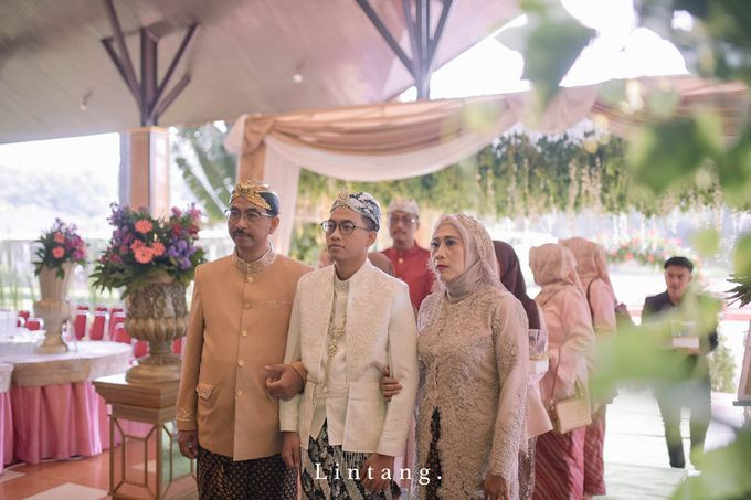 anagram & sekar by lintang photography - 004