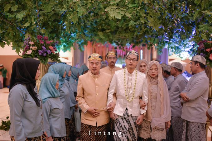 anagram & sekar by lintang photography - 005