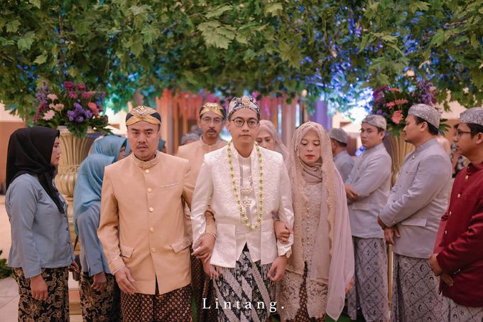 anagram & sekar by lintang photography - 006