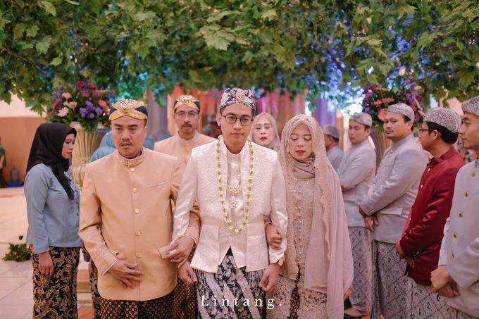anagram & sekar by lintang photography - 007