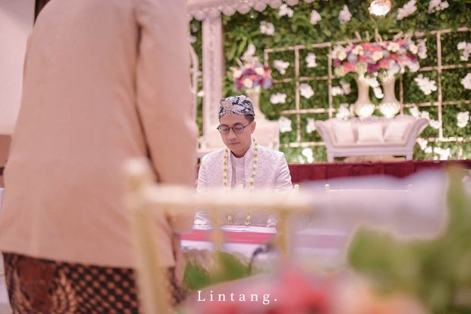 anagram & sekar by lintang photography - 008