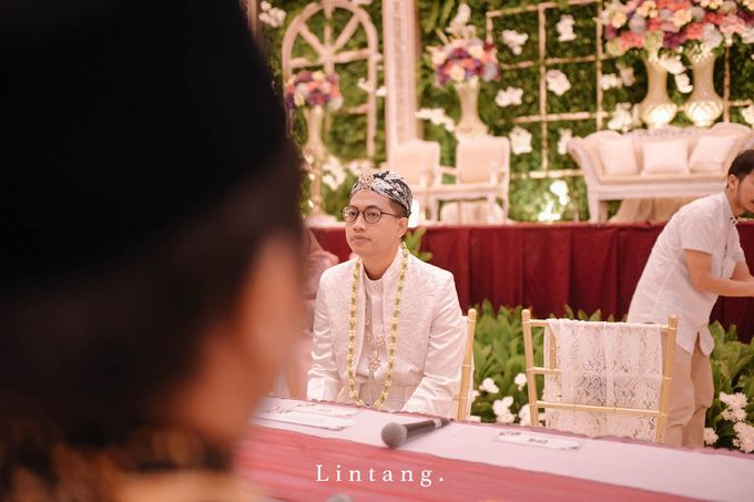 anagram & sekar by lintang photography - 009