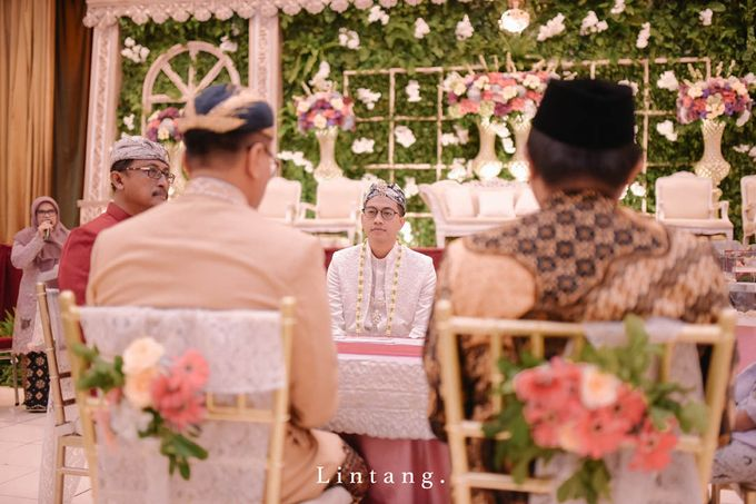 anagram & sekar by lintang photography - 010