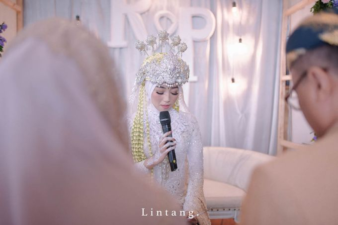 anagram & sekar by lintang photography - 011