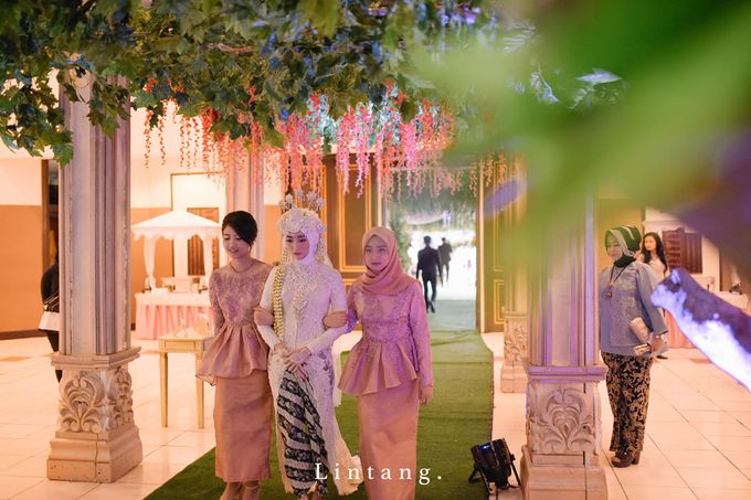 anagram & sekar by lintang photography - 012