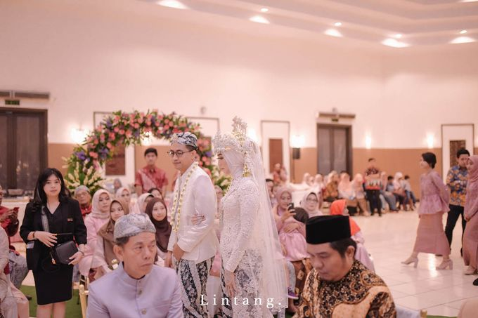 anagram & sekar by lintang photography - 013