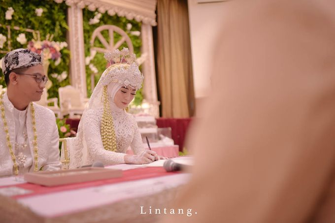anagram & sekar by lintang photography - 014