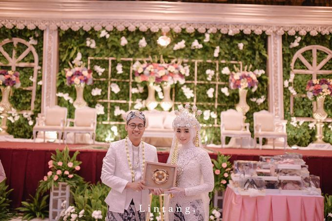 anagram & sekar by lintang photography - 015