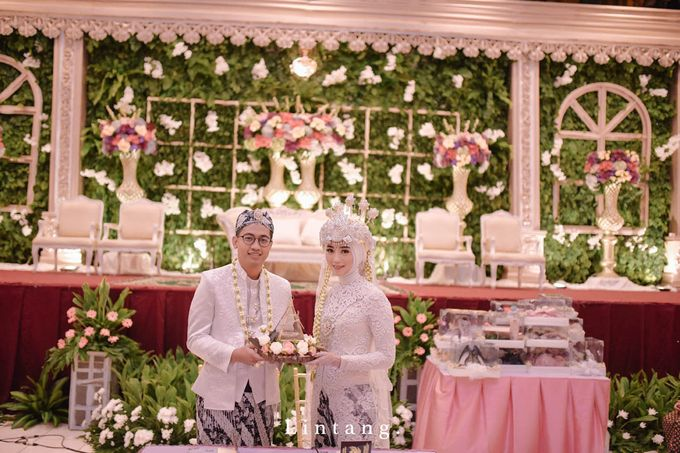 anagram & sekar by lintang photography - 016