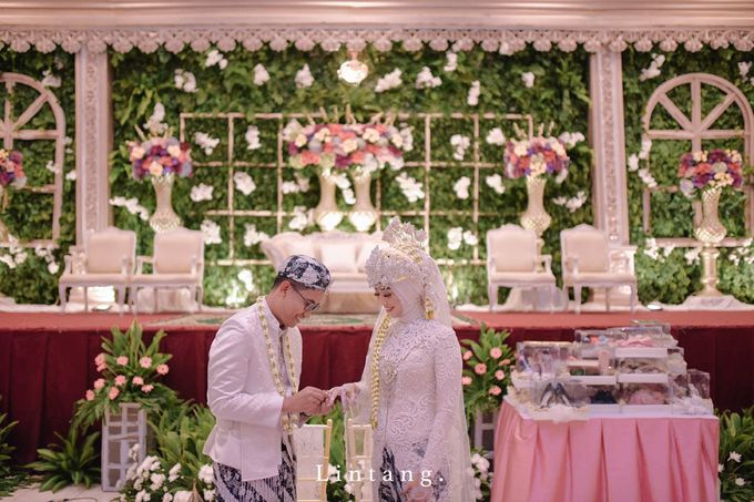 anagram & sekar by lintang photography - 017