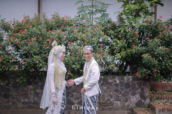 anagram & sekar by lintang photography - 019