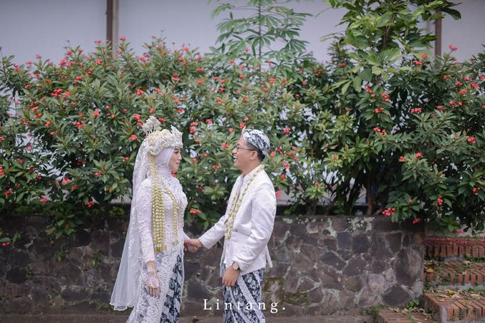 anagram & sekar by lintang photography - 020
