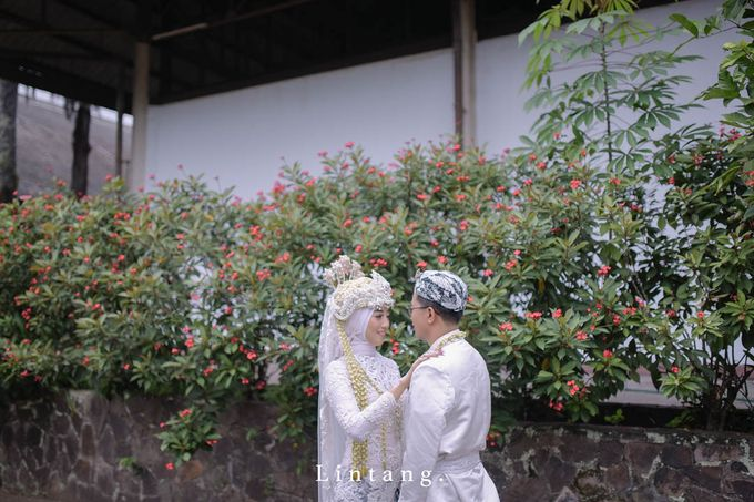 anagram & sekar by lintang photography - 021
