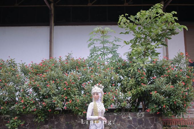 anagram & sekar by lintang photography - 022