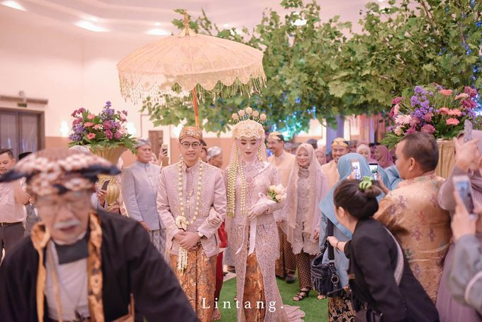 anagram & sekar by lintang photography - 025