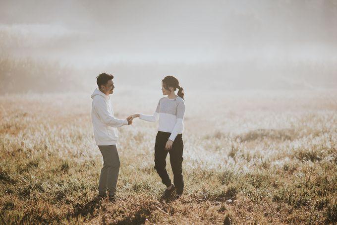 COUPLE DIO & RANI by akar photography - 011