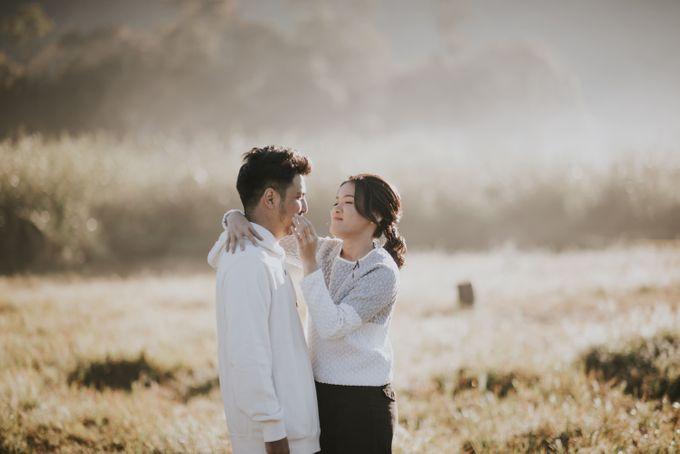 COUPLE DIO & RANI by akar photography - 012