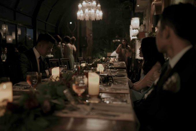 wedding ron & debbie by akar photography - 011