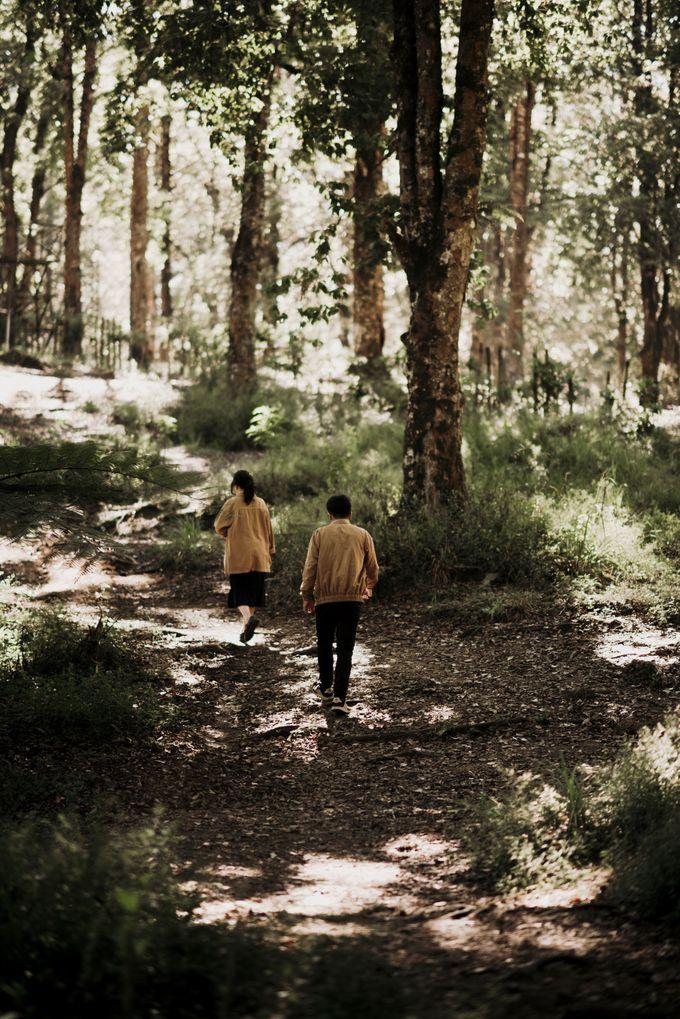COUPLE DIO & RANI by akar photography - 007