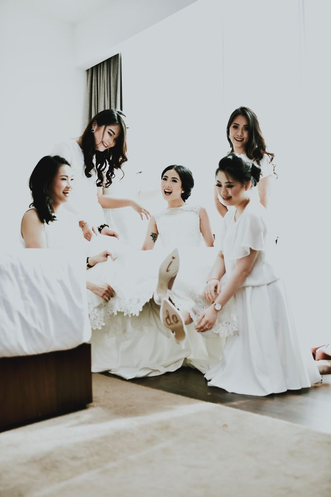 wedding quin & jefri by akar photography - 002