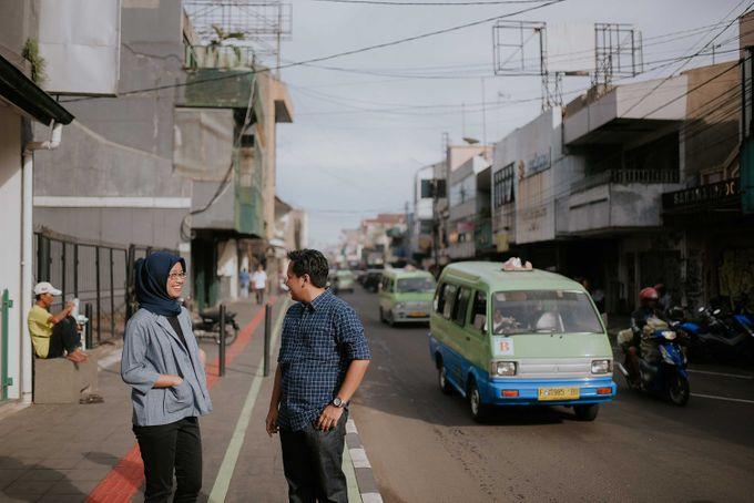 Dayinta & Arif's Couple Session by akar photography - 012