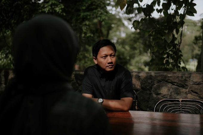Dayinta & Arif's Couple Session by akar photography - 014