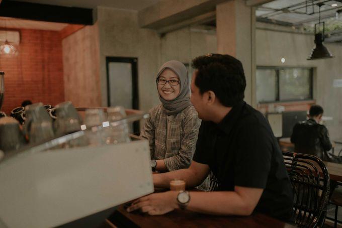 Dayinta & Arif's Couple Session by akar photography - 006