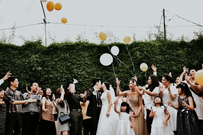 wedding quin & jefri by akar photography - 003