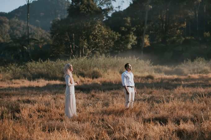 prewedding wibi dan aisyah by akar photography - 015
