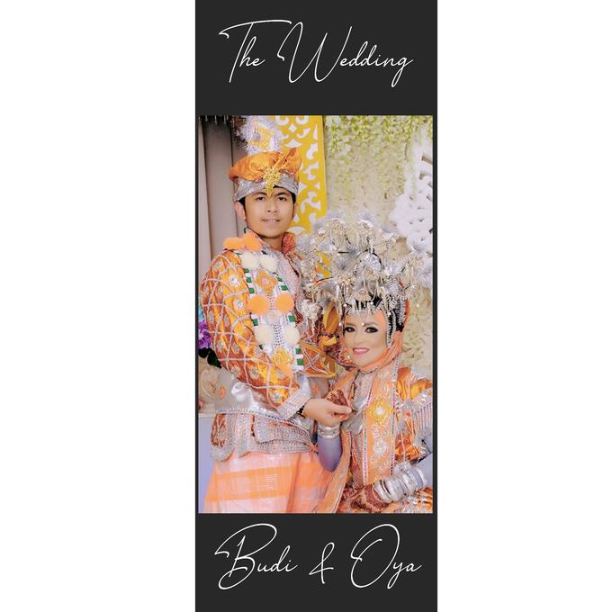 Prewedding & Wedding cinematic by Al El Project wedding cinematic - 001