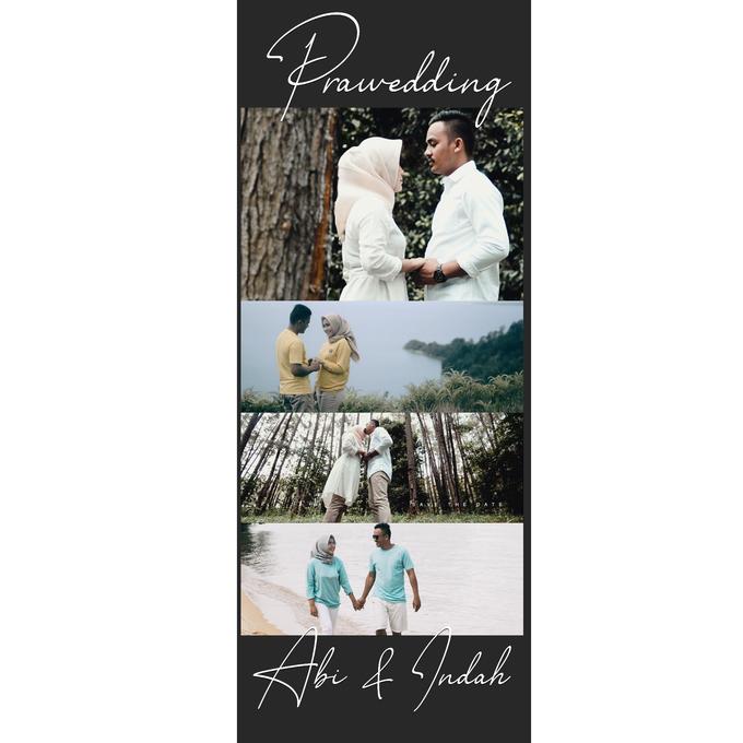 Prewedding & Wedding cinematic by Al El Project wedding cinematic - 009