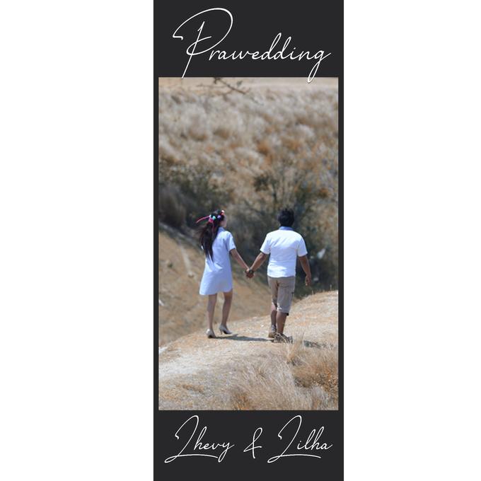 Prewedding & Wedding cinematic by Al El Project wedding cinematic - 010
