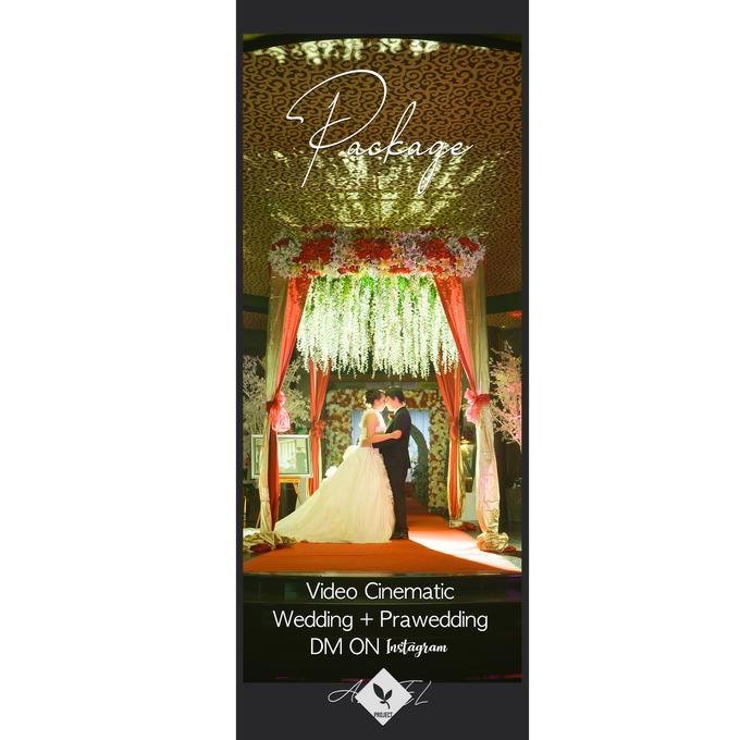 Wedding cinematic by Al El Project wedding cinematic - 003