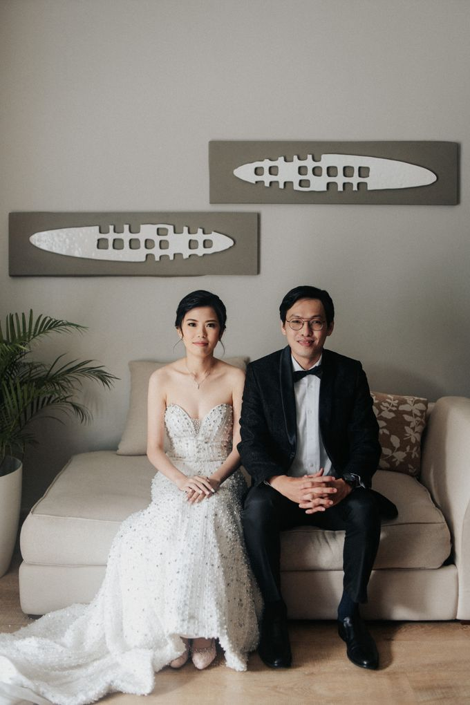 From the wedding of Ardian + Liana by Jas-ku.com - 005