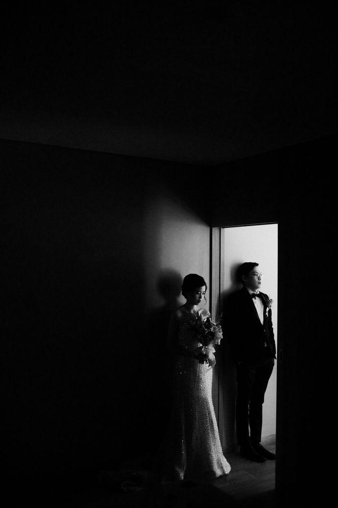 From the wedding of Ardian + Liana by Jas-ku.com - 006