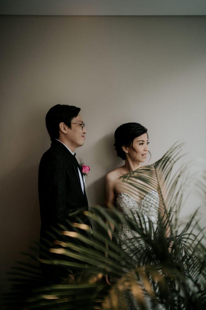 From the wedding of Ardian + Liana by Jas-ku.com - 008