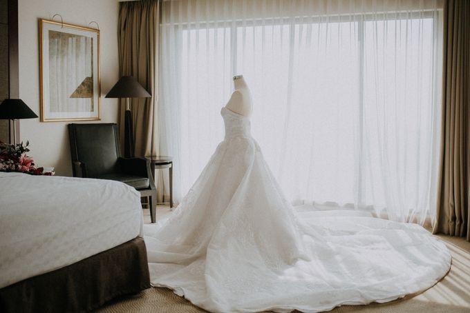 THE WEDDING OF ABEDNEGO & AGUSTINNE by natalia soetjipto - 003