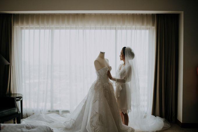 THE WEDDING OF ABEDNEGO & AGUSTINNE by natalia soetjipto - 005