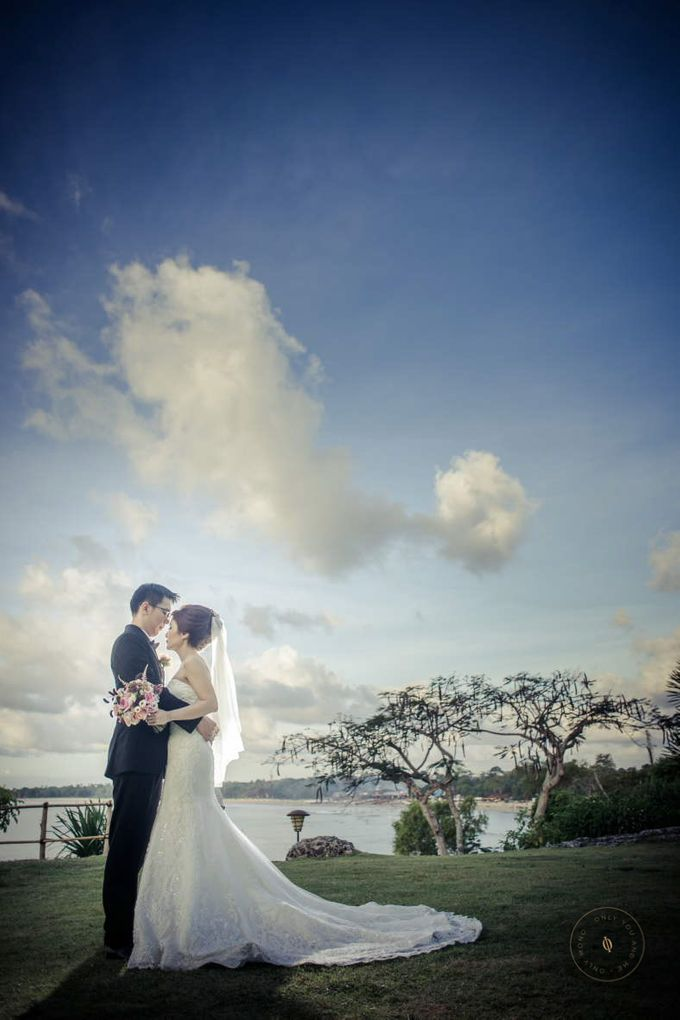 The Wedding of Alberto & Audi by Only Mono - 029
